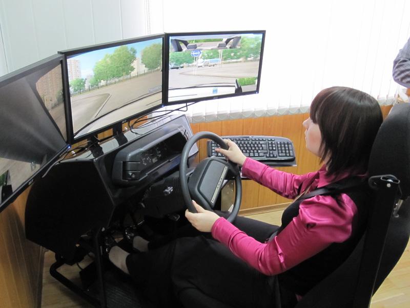 Картинки по запросу Чем руководствоваться при выборе центра подготовки водителей?