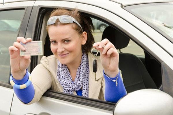 Какие нужны справки и документы для получения водительских прав